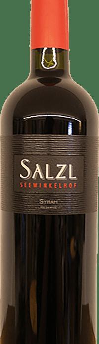 salzl syrah