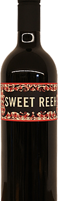 Reeh Sweet