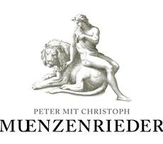 PMC MÜNZENRIEDER