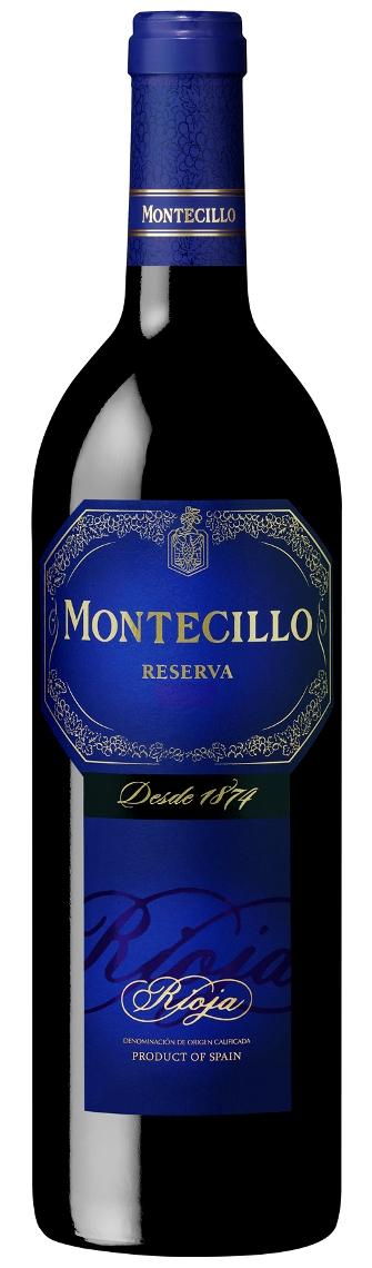 MontecilloReservaNoVintage(mr)