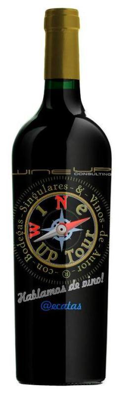 botella de vino - copia