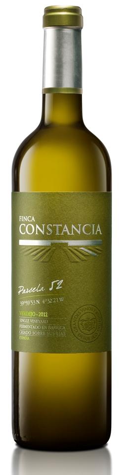 FINCA CONSTANCIA PARCELA 52 - copia
