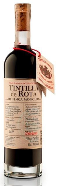Tintilla_de_Rota - copia