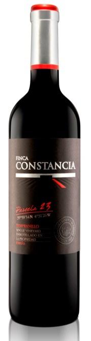 FINCA CONSTANCIA PARCELA 23 - copia