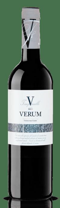 Verum_tempranillo V - copia