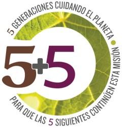 Logo_5_MAS_5 gb