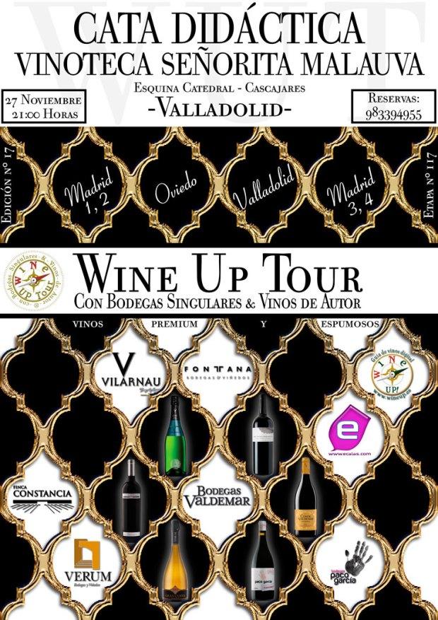 2014-11-27-WUT-VINOTECA-MALAUVA---VALLADOLID-750-PX