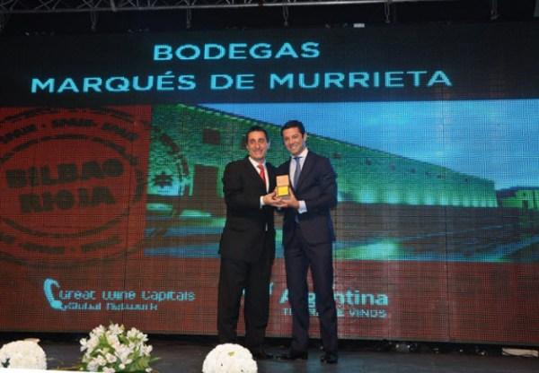 murrieta_best of int#1B46D6