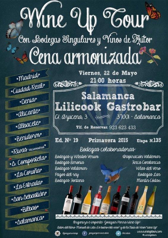 2015-05-22-WUT-LILICOOK---SALAMANCA