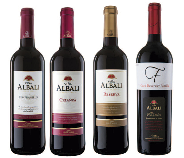 Gama-Viña-Albali-premiados