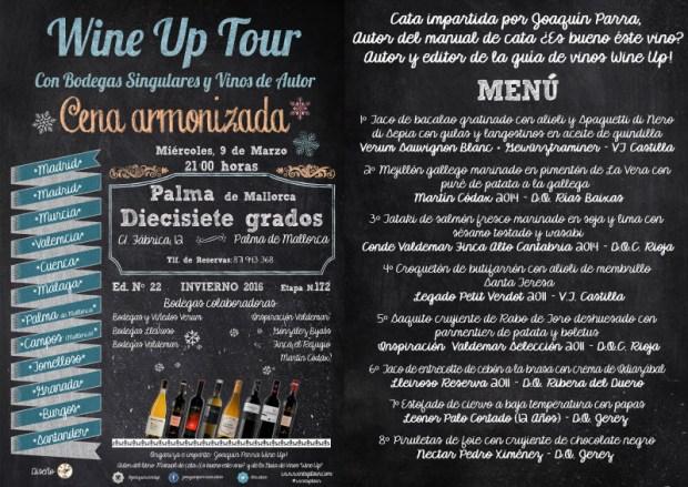 cartel-con-menu-17g