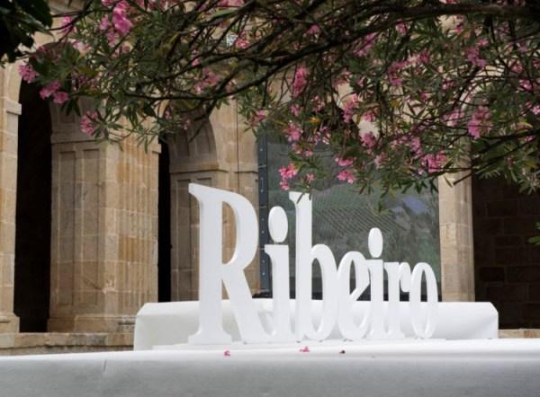 Gala Ribeiro letras