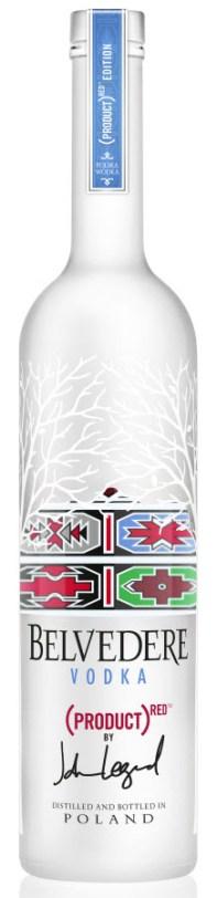 belvedere-red-bottle-pack-shot_front