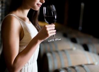Vinotype ! vin