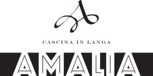 Vinotype | Amalia Cascina in Langa
