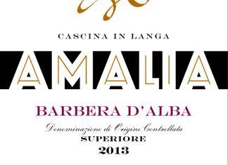 Barbera d'Alba Superiore 2013