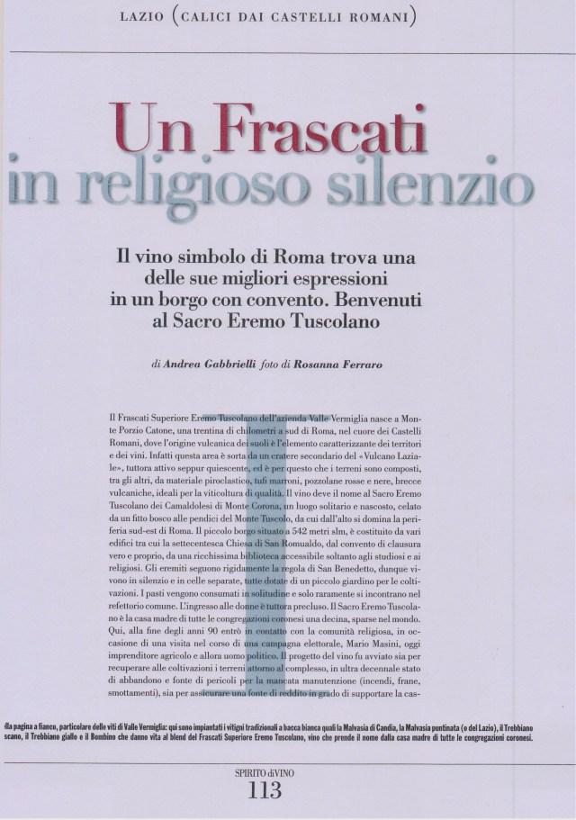 FrascatiReligiosoSilenzio_2