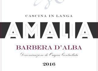 Barbera d'Alba 2016