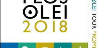 Flos Olei 2018