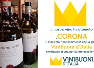 Vinibuoni