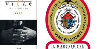 Frascati