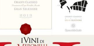 Veronelli