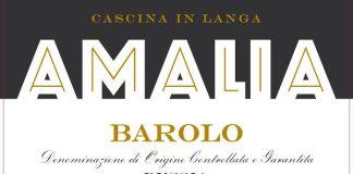 Barolo Bussia 2013