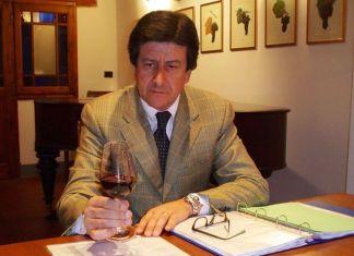 Franco Bernabei