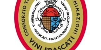 Consorzio Vini Frascati