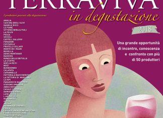 Terraviva 2018