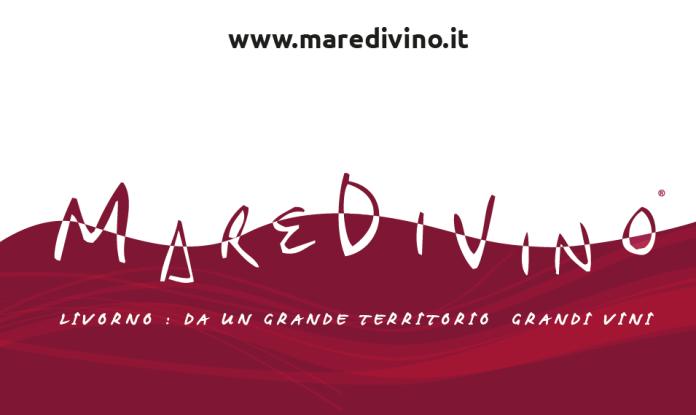 MareDiVino
