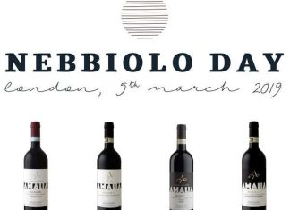 Nebbiolo Day 2019