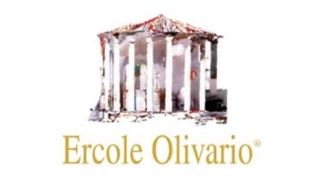 Ercole Olivario