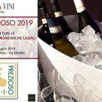 Lazio Prezioso 2019