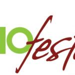 BioFesta 2019