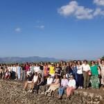 Donne del Vino Sicilia