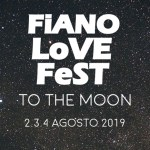 Fiano Love Fest 2019
