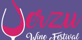 Jerzu Wune Festival