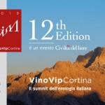 VinoVip Cortina
