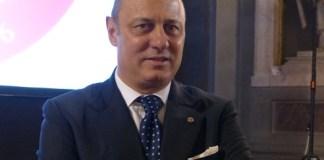 Sergio Zingarelli
