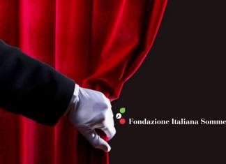 Fondazione Italiana Sommelier