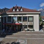 Il Barolo Bussia 2015 all'Anteprima MWF Lagundo