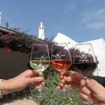Puglia Merano WineFestival