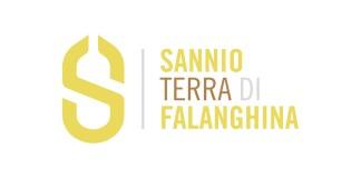 Sannio Terra di Falanghina