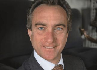 Principe Alessandrojacopo Boncompagni Ludovisi