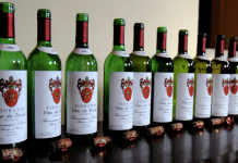 Fiorano Rosso Vinòforum