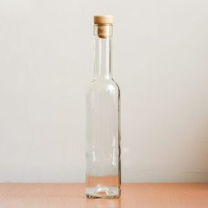 Fľaša Belissimo 250 ml