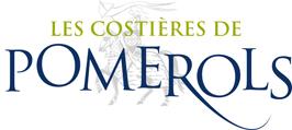costiere-pomerols