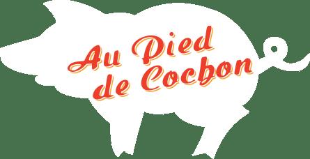 Au Pied De Cochon Review