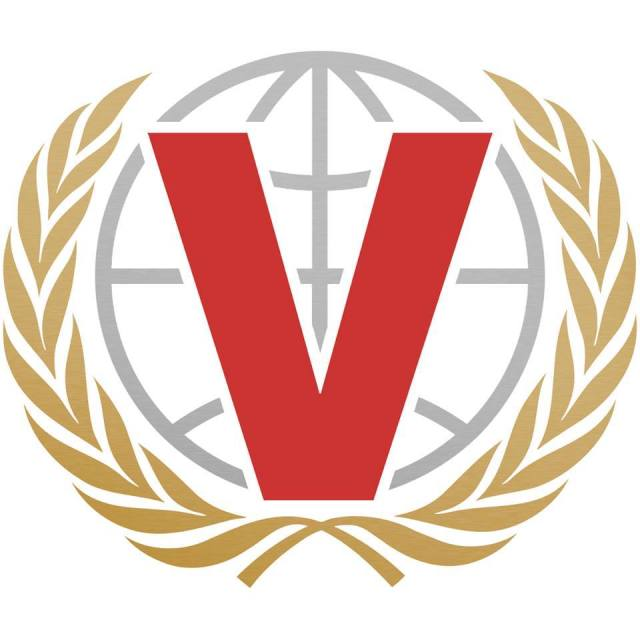 The Vanier Model United Nations